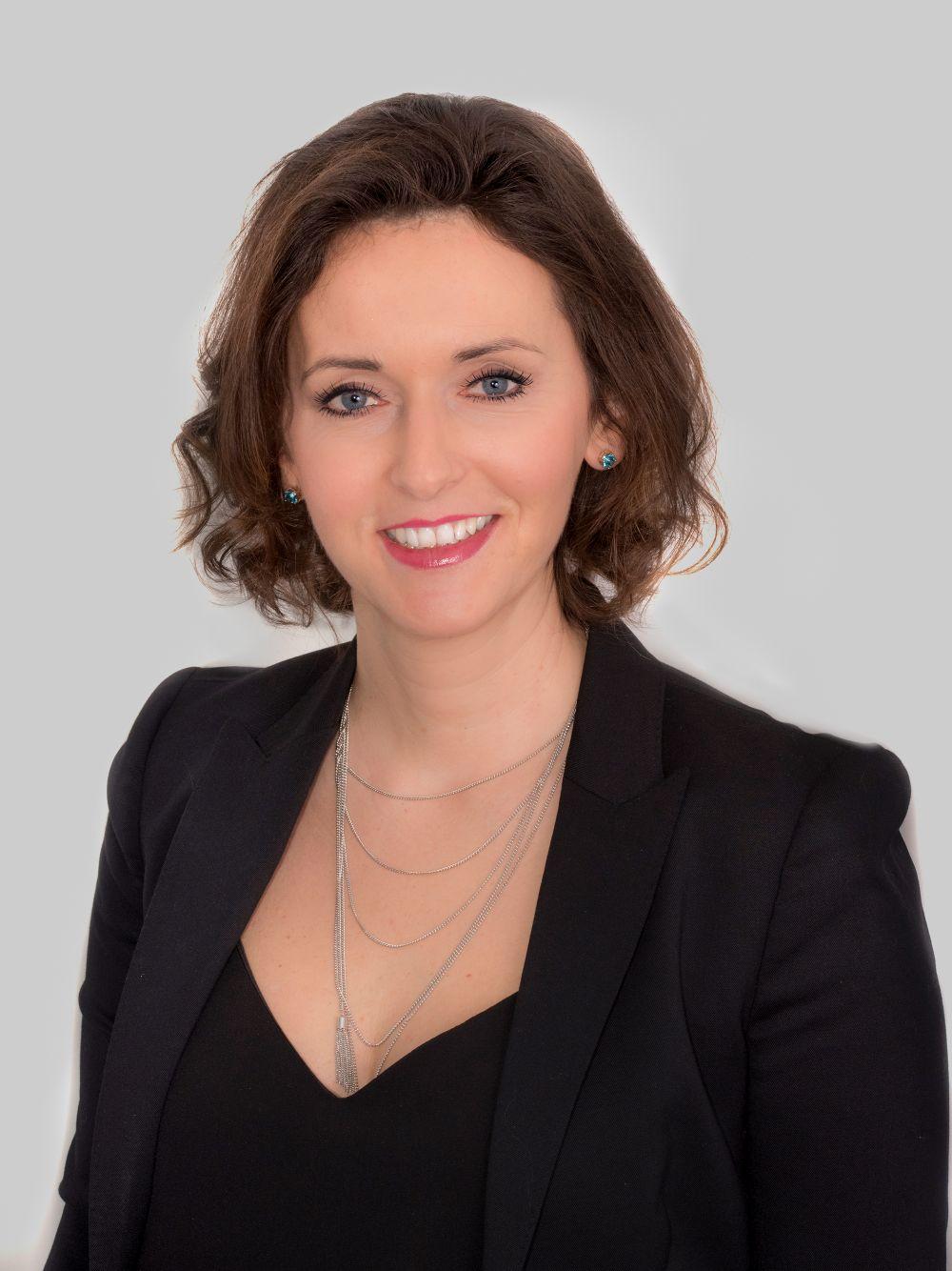 Elżbieta Dönmez